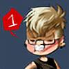 Zommbay's avatar