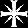 Zommbiiebite's avatar