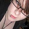 Zomnombie's avatar
