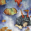 zomo11105's avatar