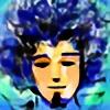 zomonzo's avatar