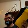 zomoro's avatar