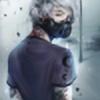 Zompiebrvin1's avatar