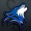 Zomter's avatar