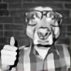 zomx's avatar