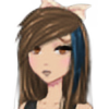ZomZai's avatar
