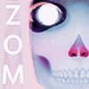 ZomzArtisticz's avatar