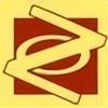 ZonaBD's avatar
