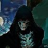 Zonagon's avatar