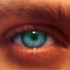 Zonajuanjo's avatar