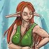 Zonalar's avatar