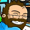 zonalcarlo's avatar