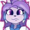 ZonalChalice's avatar