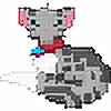 Zonalupi's avatar