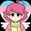 zonapelt's avatar
