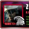 ZONAR-83's avatar