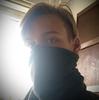 Zonasfight's avatar
