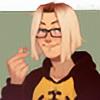 Zond-ER's avatar