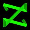 ZondaRX's avatar