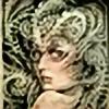 ZONE-41's avatar