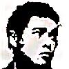 Zone-Stalker's avatar
