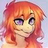 zonedAtAJ's avatar