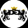 zoNEDev's avatar