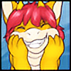 ZoneDragon's avatar