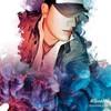 zoneekap's avatar