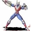 Zonefighter's avatar