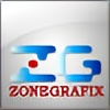 ZoneGrafix's avatar