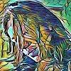 zonehermit's avatar