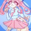 Zoneitie's avatar