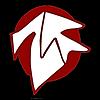 ZoneofNo's avatar