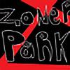 ZonerPark's avatar