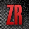 Zonerunners's avatar