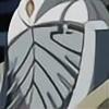 ZONETheEnder's avatar