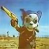 ZoneViolence's avatar