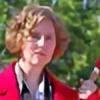 Zonfer's avatar