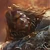 zongfenghua's avatar