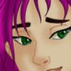 zoni's avatar