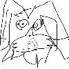 Zonic-needs-a-xanax's avatar