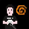zonic94's avatar