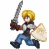 ZonicBoom97's avatar