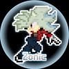 zonicthedarktimehog's avatar