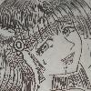 Zonik80's avatar