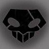 zoning-0ut's avatar