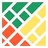 zoningpoint's avatar