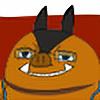 Zonino2000's avatar