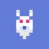 zonked-eye's avatar